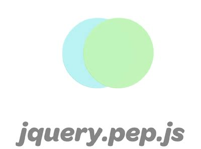 drag and drop jquery mobile jquery pep js jquery drag and drop plugin for mobile and