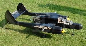 61 rc airplane vq p 61 blackwidow twin engine rc scale aircraft