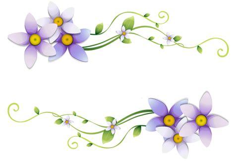 imagenes flores en caricatura imagenes de flores en caricatura 5 fotos de flores y
