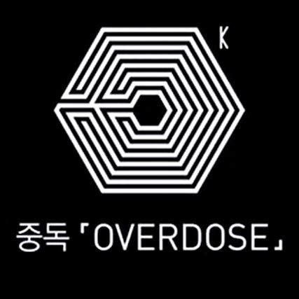 download mp3 exo m overdose comebacksong tumblr