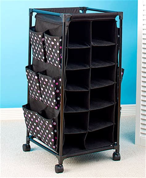 rolling shoe storage fashionable rolling shoe storage the lakeside collection