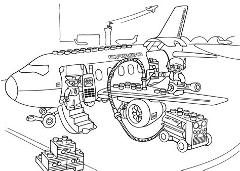 coloring page lego city best of lego city coloring pages wallpaper coloring pages
