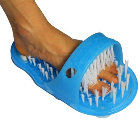 slipper foot massager health care leisure foot shower slipper shoes