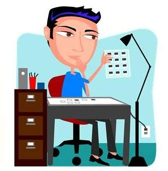 cartoon film editor what does a video editor do rich media design productions