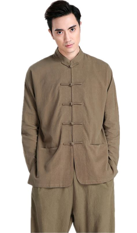 popular traditional mens clothing buy cheap traditional