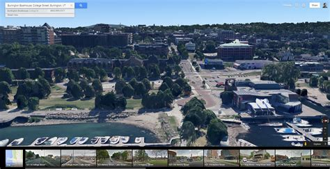 airport design editor google earth google earth 3d maps new maps released in 2014