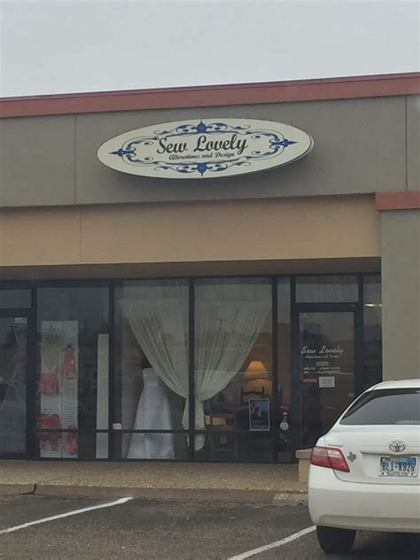 806 412 lubbock texas phone numbers sew lovely sewing alterations 8004 indiana ave