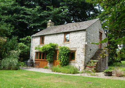 Cottages For Sale Peak District search for peak district cottages derbyshire