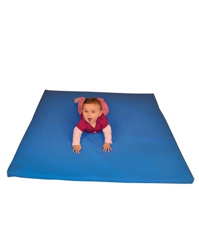 Infant Floor Mats by Soft Play Equipment Suppliers Soft Play Centres Manufacturer Soft Play Mats Nottingham Uk