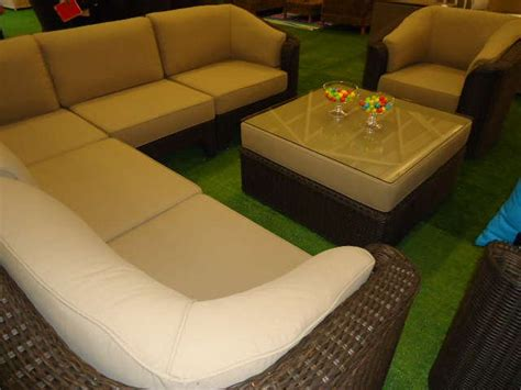 second hand sofa singapore second hand price but new outdoor furniture wicker rattan