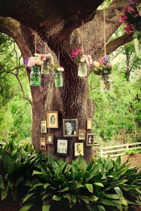 unique wedding memorial ideas  loving memory diys