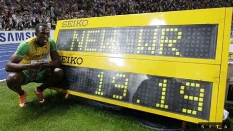 sprintersky genius bolt opaet posuval hranice dvojstovku