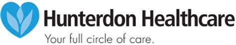Nj Detox Centers That Accept Medicaid by Hunterdon Healthcare Behavioral Health Treatment