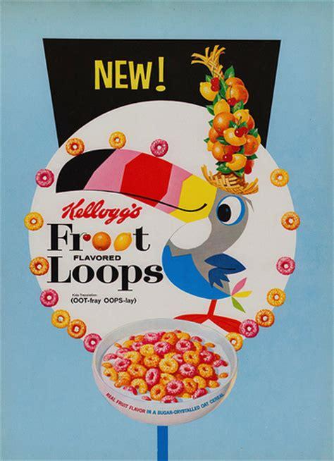 fruit loops beats froot loops beats it s