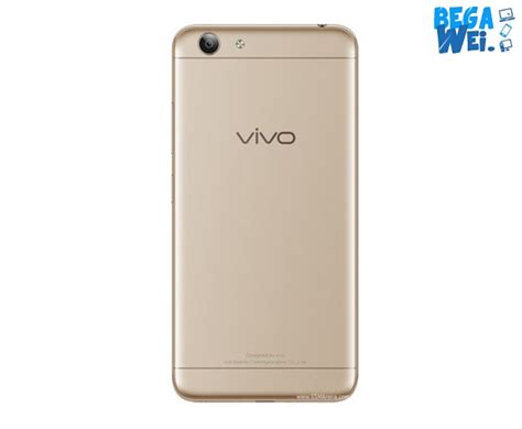 Hp Vivo New hp vivo hp vivo harga vivo y53 dan spesifikasi november 2017