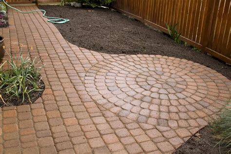 Recycled Patio Pavers Recycled Pavers Ecoyards