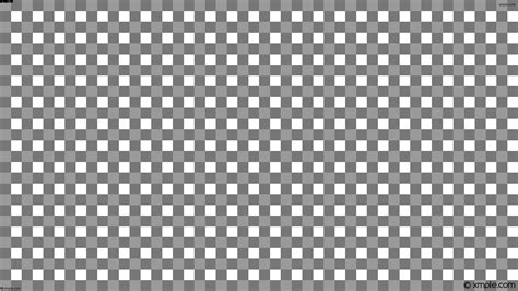 grey gingham wallpaper wallpaper striped grey gingham checker white ffffff
