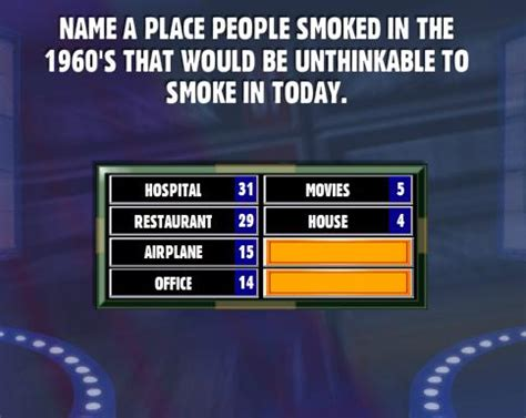 a person named place a millennial s guide to mental health and emotional intelligence books name a place smoked in the 1960 s that would be