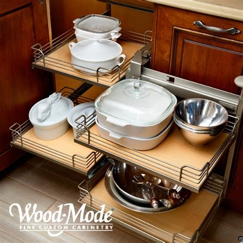 pull out cabinet organizer for pots and pans blind corner pull outs for storage of pots and pans and
