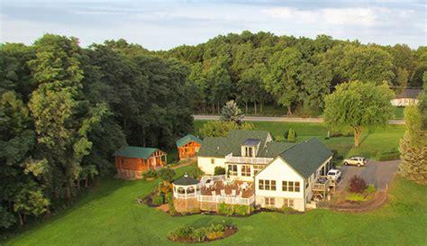 keuka lake cottages for sale keuka lake cottages for sale 9483 rd hammondsport ny 14840 realtor 174 redroofinnmelvindale