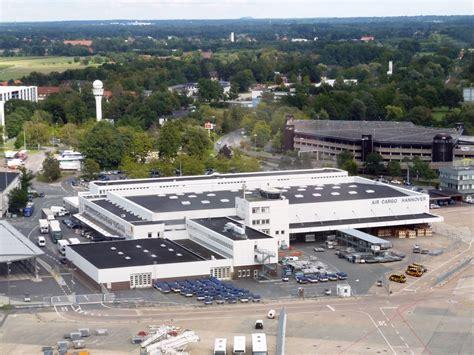 flughafen hannover hannover flughafen aircargo center 187 dietz ag
