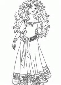 princess coloring pages girls big collection princess printables wuppsy