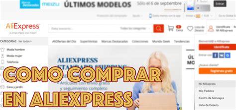 aliexpress fund processing aliexpress refund processing molinete aliexpress