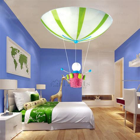 Childrens Bedroom Light Fixtures Doll Pendant 3 Light Bedroom Ceiling Lights