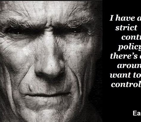 best of clint eastwood clint eastwood quotes the best western for all