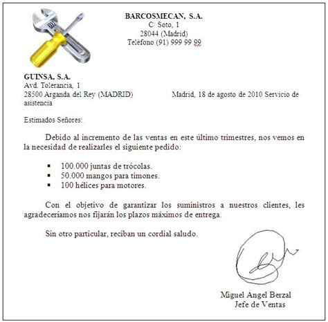 Modelo Curriculum Niñera 94 12 Pin Modelo Carta Recomendacion Laboral Colombia On Ejemplo De Una Carta