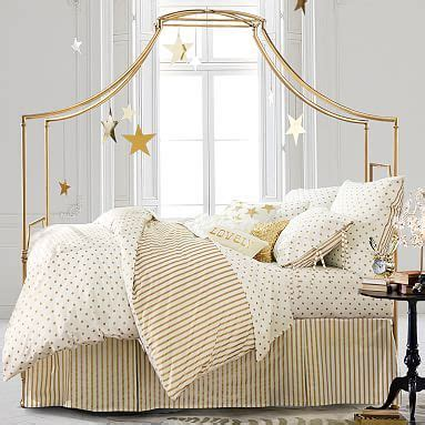 girls canopy bed teen staging my room pinterest 17 best ideas about teen canopy bed on pinterest teen