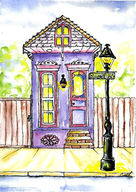 the new orleans shotgun house archid new orleans house plans home architecture style regional