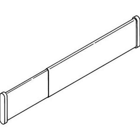 pressure curtain rods continental curtain rods continental rods hardware