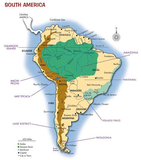 1101 besten world wide tribe bilder auf south america map argentina bolivia brazil