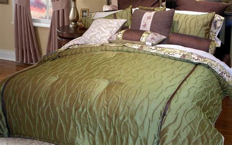 queen bed spreads bedspreads queen decorlinen com