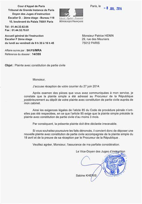p h 201 nix blogue qui rena 238 t toujours de ses censures 2014