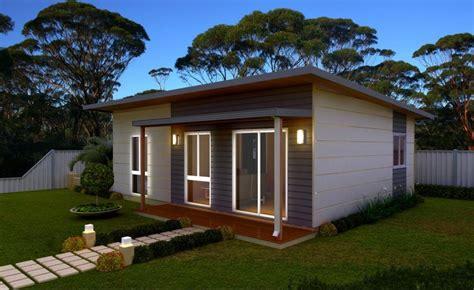 granny unit cost how much does a 2 bedroom granny flat cost psoriasisguru com