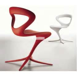 Ordinaire Chaise Cuir Noir Design #1: Chaise-design-callita.jpg