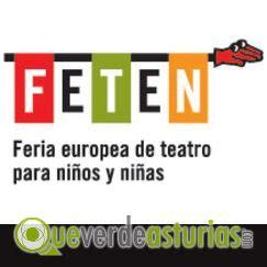 www ideas de teatro cristiano para nios feten feria europea de teatro para nios y nias ferias y