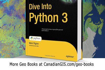 dive into python dive into python free