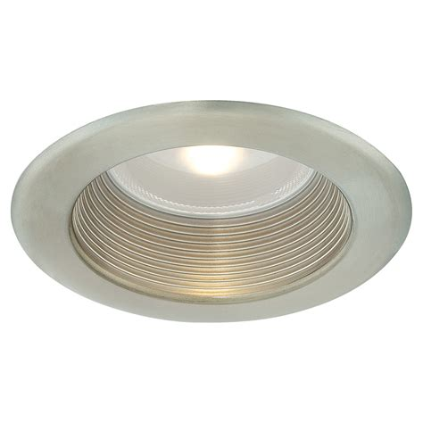how to install led recessed lighting funky how to install recessed led lighting embellishment