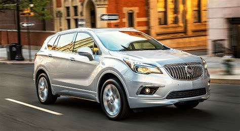 difference between 2019 and 2020 volvo xc90 2020 buick envision changes rating review and price car