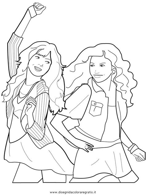 coloring pages of zendaya free zendaya are 2 coloring pages