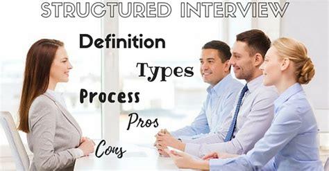 front desk agent interview questions front desk agent interview questions