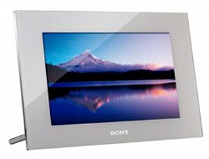 Frame Foto Digital Hd Lcd 10 Inch Dpf Lods sony s new s frame digital photo frames offer playback connected home world