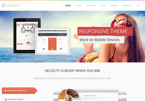 drupal theme velocity velocity responsive drupal 7 multi purpose theme