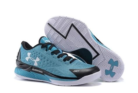 Sepatu Basket Armour Curry Two Low Floor General homme curry one pas cher prix chaussure de basket armour stephen curry