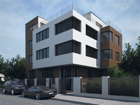 3d home exterior design tool 3d home exterior design tool 60 3d home exterior design