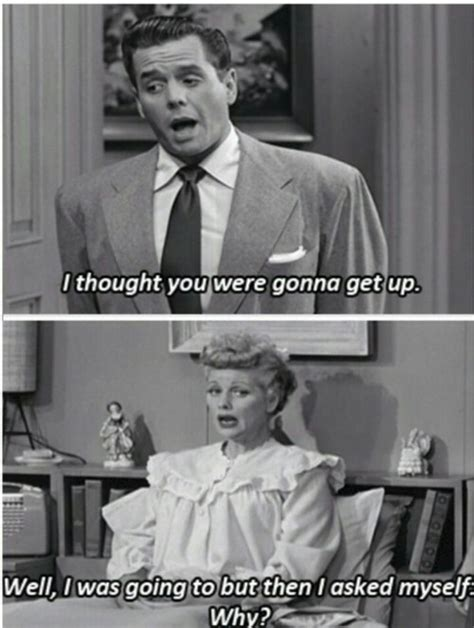 i love lucy memes why image 2234087 by lauralai on favim com