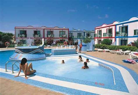 soggiorno canarie prezzi hotel residences appartamenti villaggi isole